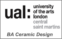 Remy-Dubibe-Ceramic-Artist-Central-Saint-Martins-London-UAL