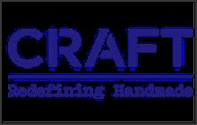 Remy-Dubibe-Ceramic-Artist-Craft-Redefining-Handmade