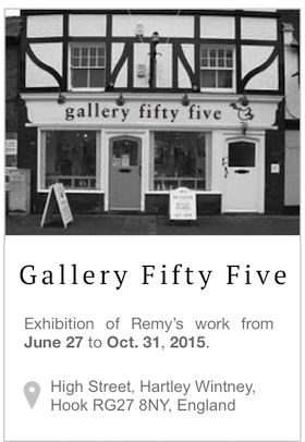 Remy-Dubibe-Ceramic-Artist-Exhibition-Gallery-Fifty-Five-2015